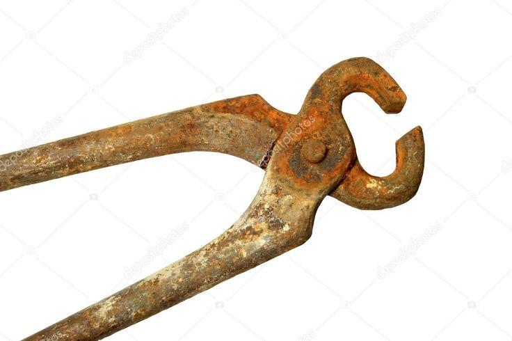 depositphotos_2798740-stock-photo-old-rusty-tool.jpg (1023×682)