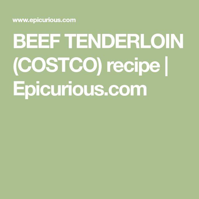 Mediterranean Kitchen Kirkland: Best 25+ Costco Ideas On Pinterest