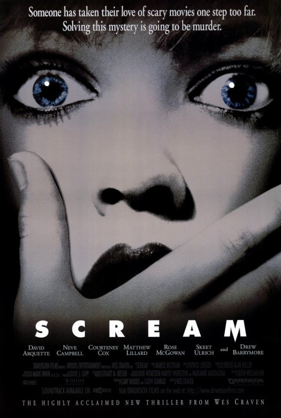 best horror world images horror films horror  my favourite scary movie