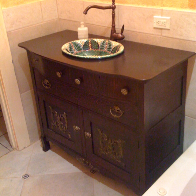 61 Best Mexican Toilets Images On Pinterest Mexicans Bathroom Sinks And Mexican