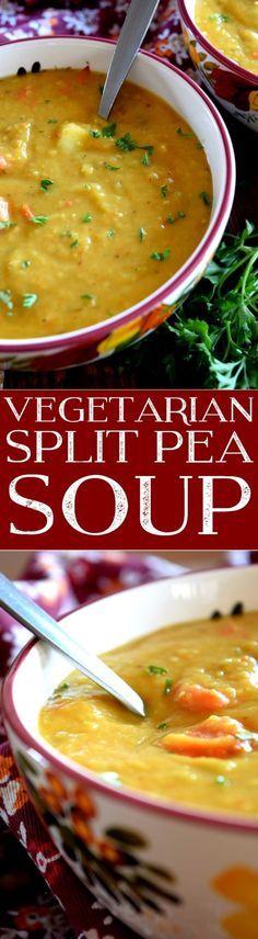 vegetarian-split-pea-soup