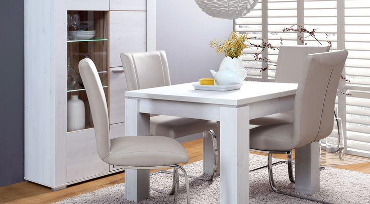 Ai vazut gama de mobila noua in Timisoara de la Detolit Company?  Vezi in showroom pe strada Amurgului nr 1 in Timisoara intreaga gama de mobilier nou.