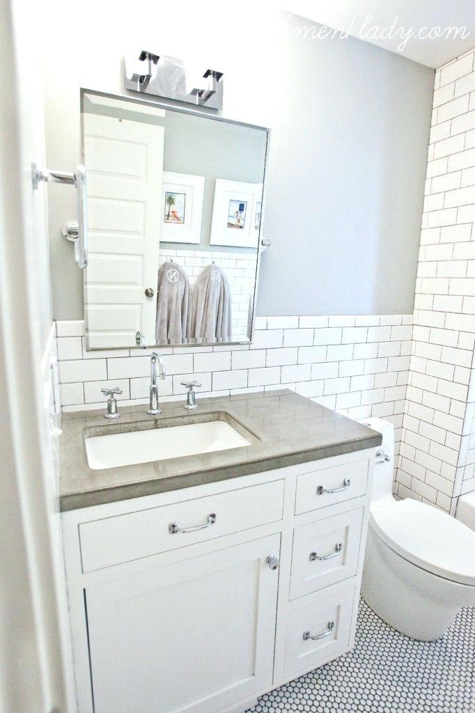 Solid Choice For Penny Tiles Tile Bathroom Floor Grey Designs