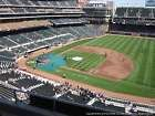 #lastminute  1 to 10 Tickets Minnesota Twins vs. Los Angeles Angels of Anaheim 07/05 #deals_us