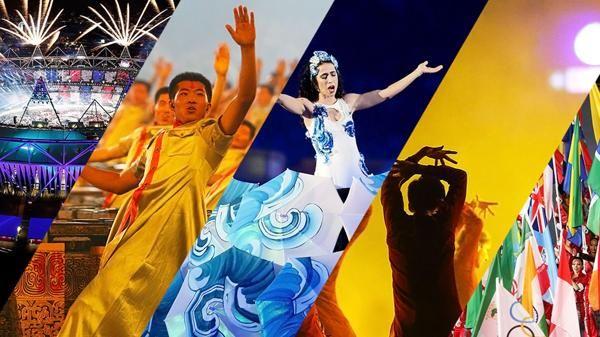 La ceremonia de apertura de los Juegos Olímpicos de Río será en el Maracaná a partir de las 20