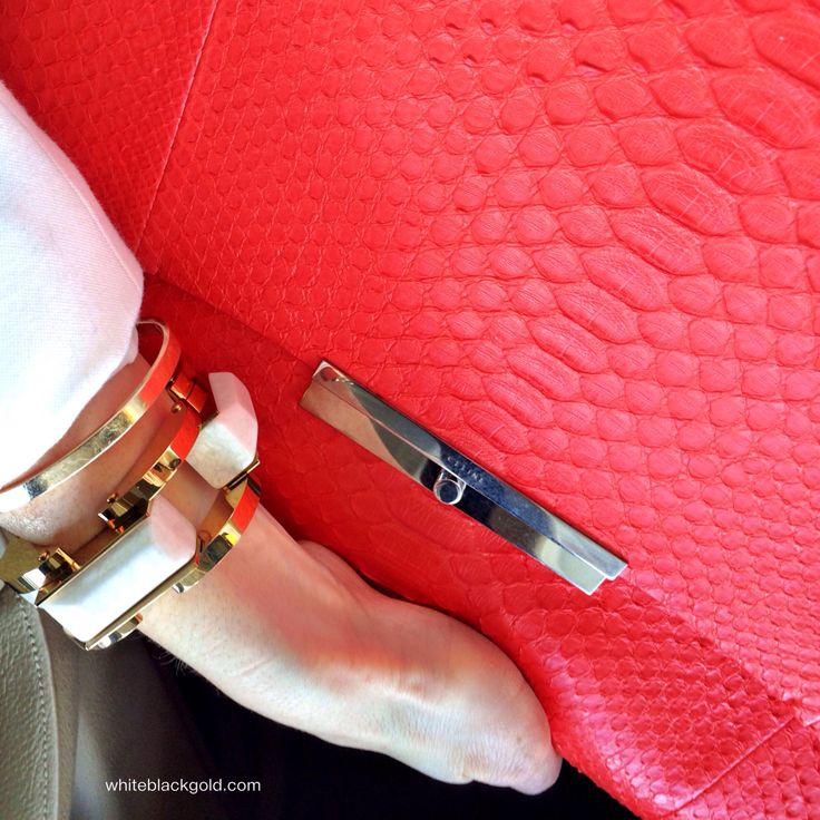 celine micro luggage bag price - celine blade leather crossbody bag