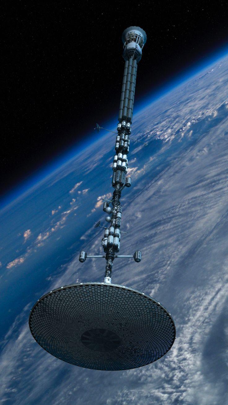 335 best spacecraft images on pinterest concept art space ship