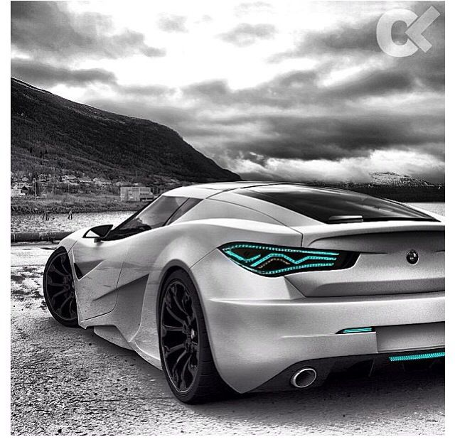 Chevy Marketing And Lamborghini Aventador On Pinterest: 1000+ Images About Cars On Pinterest