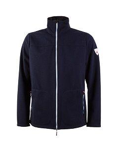 Качественные и стильные зимние мужские куртки из Норвегии   http://ru.daleofnorway.com/kontakty/stati-dlya-seo/zimnie-muzhskie-kurtki-iz-norvegii/ ... Стоит обратить внимание на то, что приобретение зимней курточки — это сложное и ответственное занятие! Ведь она должна быть теплой, качественной и устойчивой к ветру. Материал, из которого делается курточка, должен быть прочным и натуральным, а поскольку в холодное время года никто не застрахован от падений, то и легко отстирываться. И всем…