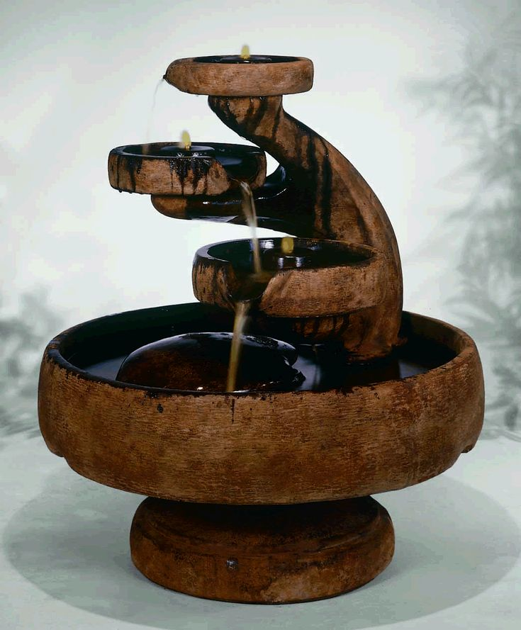 Mill Tier Fountain By Henri Studio : Apollo Statuary: Statues, Pedestals,  Planters, Fountains, And Much More!
