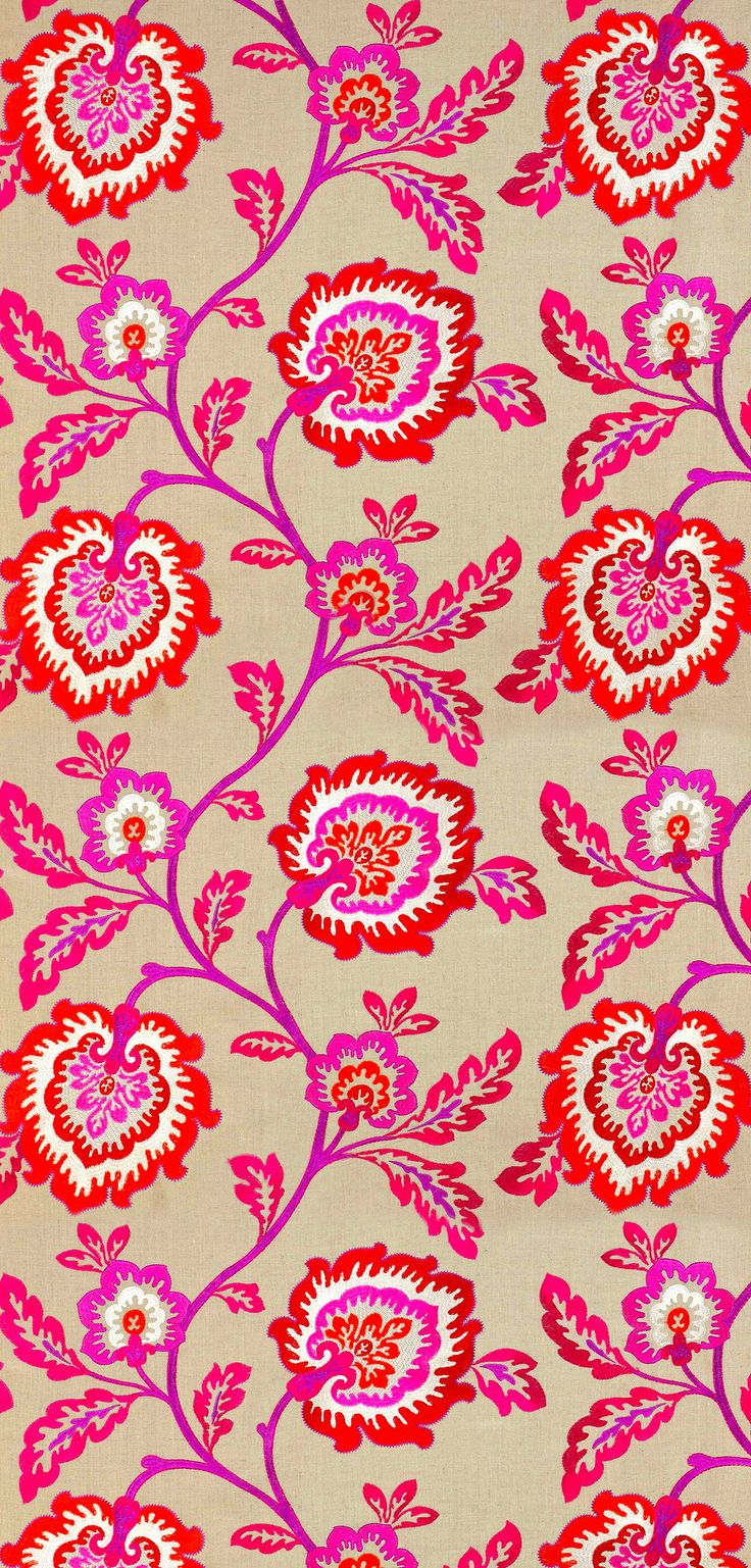 Manuel Canovas - available at Just Fab Design