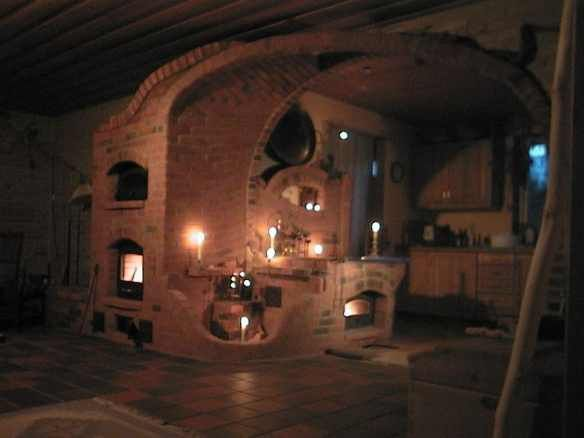 Fireplace, Heaters,Energy wise,cook stove