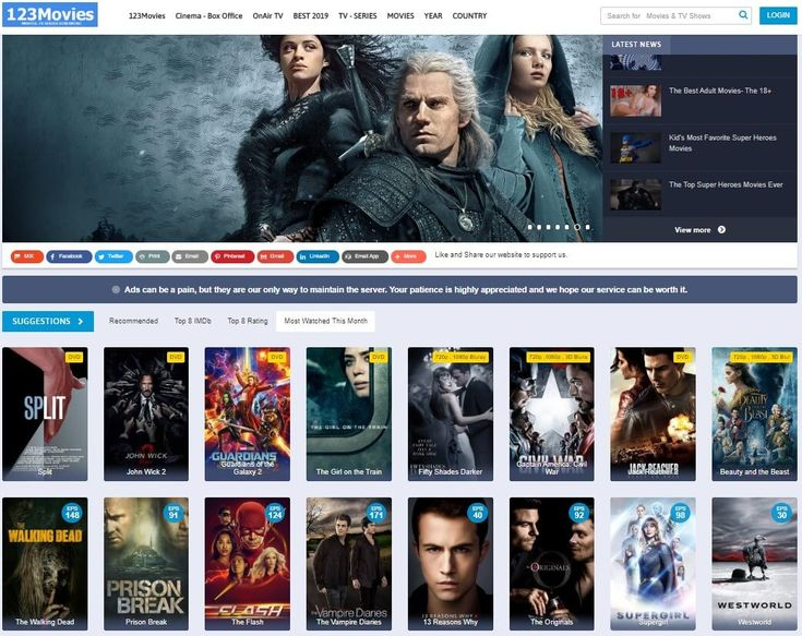123movies Watch Movies And Tv Series Online For Free On 123movies Movies Tv Series Online Streaming Movies