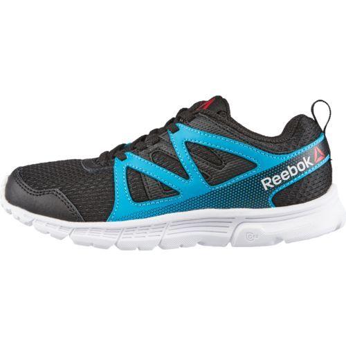 Reebok Kids' Run Supreme 2.0 Running Shoes