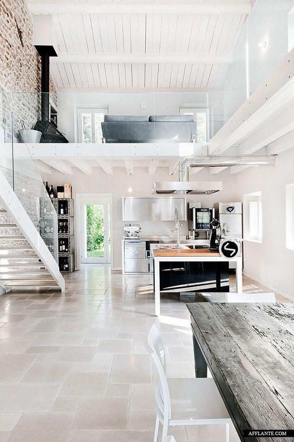 Wonderful_Italian_Villa_Renovation_afflante_com_2