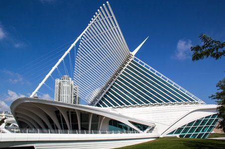 5 reasons to visit Milwaukee this Fall 4-milwaukee-art-museum.jpg