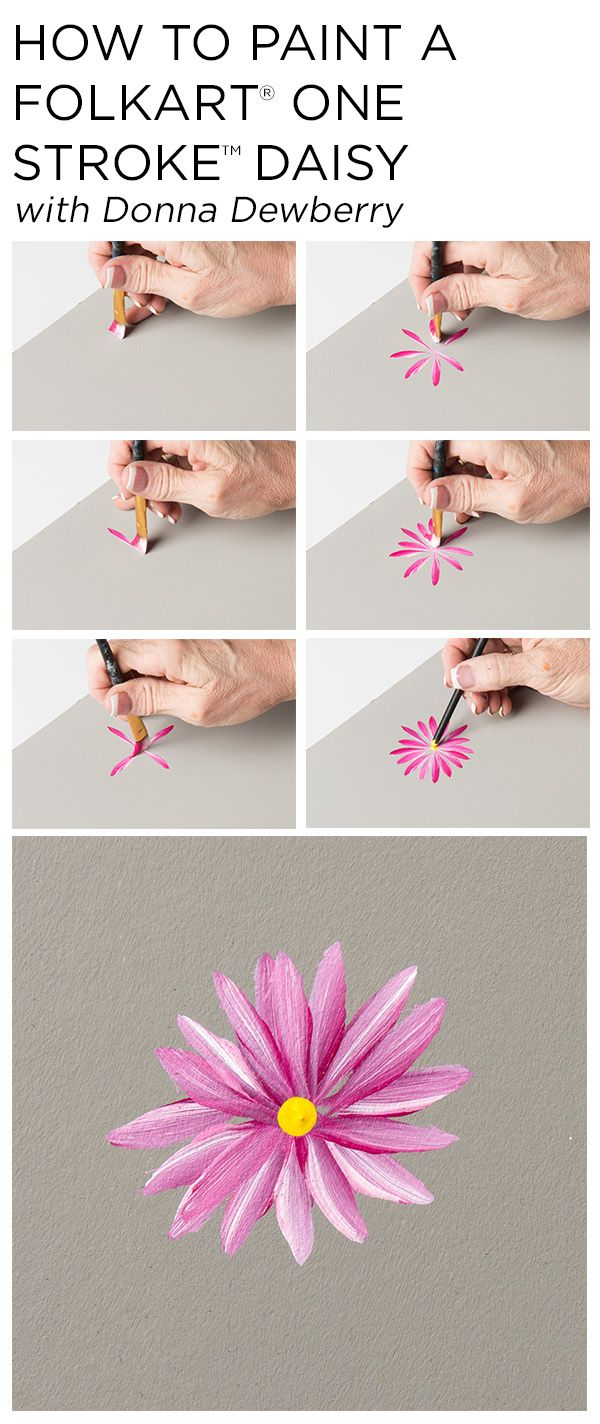 Best 25 one stroke painting ideas on pinterest painting for How to paint a rose in watercolor step by step