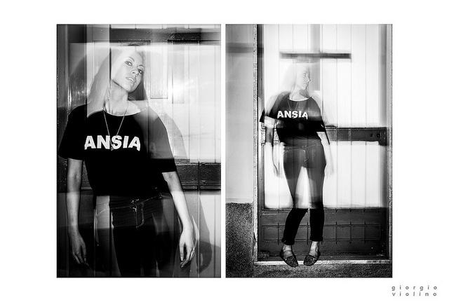 ANSIA t-shirt adv test by Giorgio Violino, via Flickr
