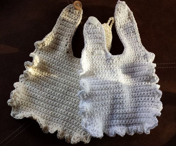 Crochet Cotton Baby Bib Pattern : 92 best images about Knit Crochet on Pinterest Hipster ...