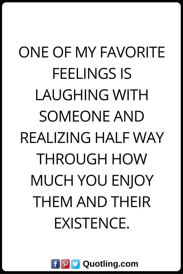 My Favorite Quotes 55 Best Feelings Quotes Images On Pinterest  Feeling Quotes