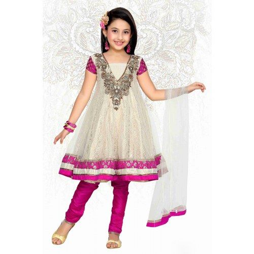 Online Shopping for Designer Fancy Suit | Kids Clothing | Unique Indian Products by PR FASHION - MPR F41185202240