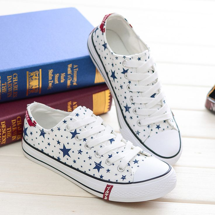 Cheap shoe details, Buy Quality shoe shoe stores directly from China shoes dress shoes Suppliers: '