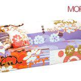 MOROSO - PRINT Moroso divano di Marcel Wanders