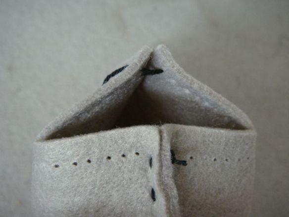 DIY felt bag (5)