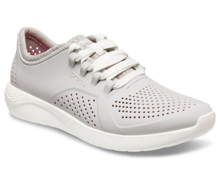 CHAUSSURES - Sneakers & Tennis bassesAlyx FgPBuvtuq