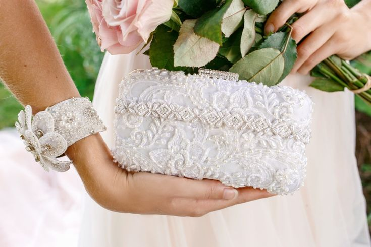 Simple Yet Elegant Wedding Dresses: 2169 Best Fashion & Style For Weddings Images On Pinterest