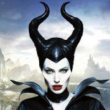 Maleficent  La prossima settimana uscirà nei cinema Maleficent, film Disney dove Angelina Jolie vestirà i panni della cattivissima Malefica, antagonista della principessa Aurora Roma, Italia