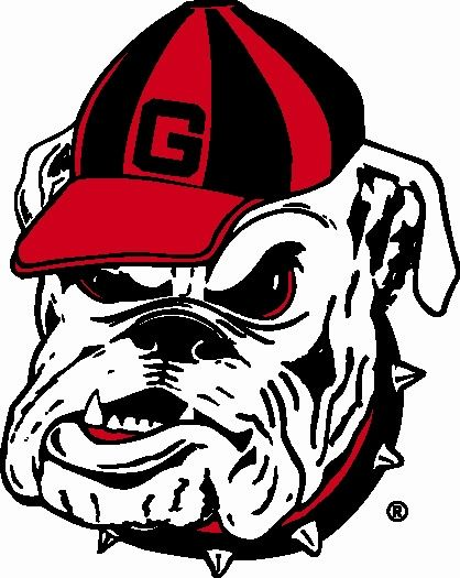 2013 bulldogs schedule | Georgia Bulldogs 2013 Non-Conference Games - All Football Schedules