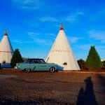 Wigwam Motel (Holbrook, AZ) - Motel Reviews - TripAdvisor