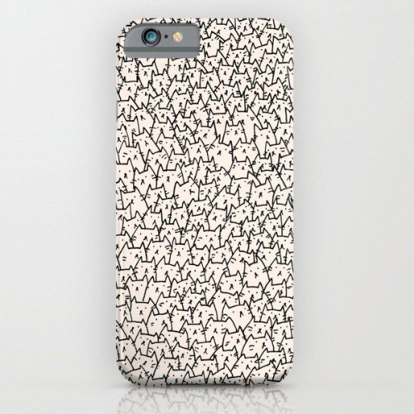 a-lot-of-cats-cases