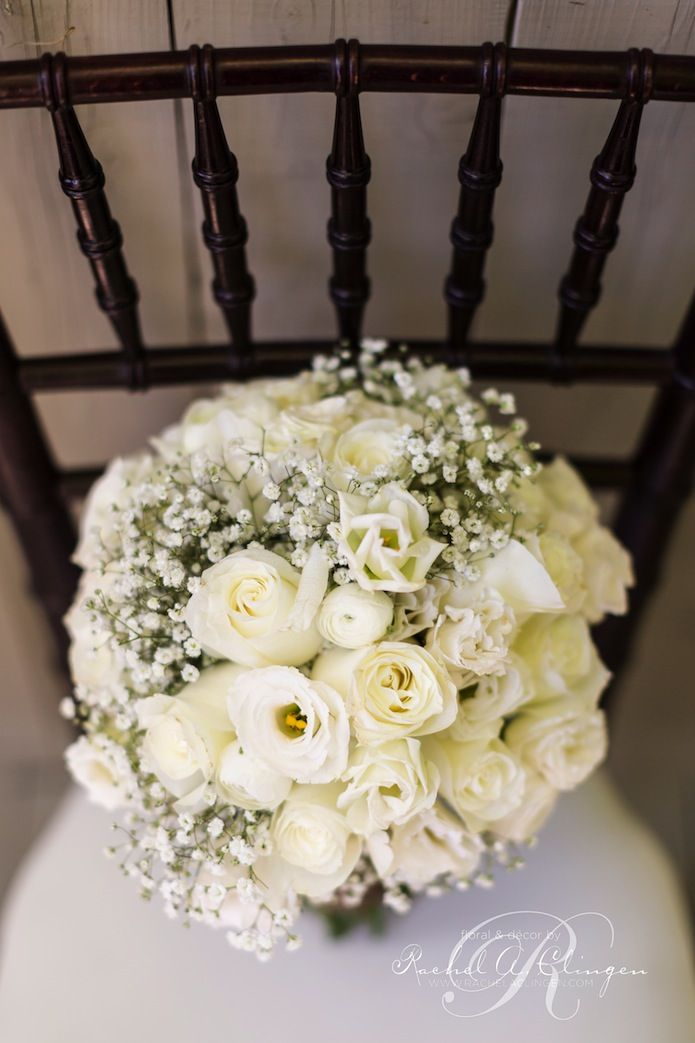 Best mississauga flowers images on pinterest flower