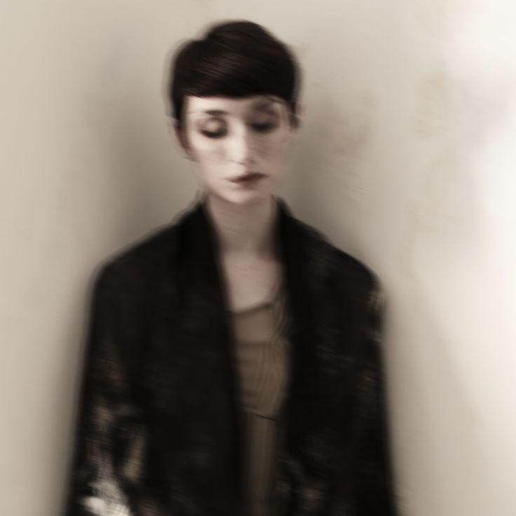 Aroma30 dress and cape, photo Maria Grazia Mormando