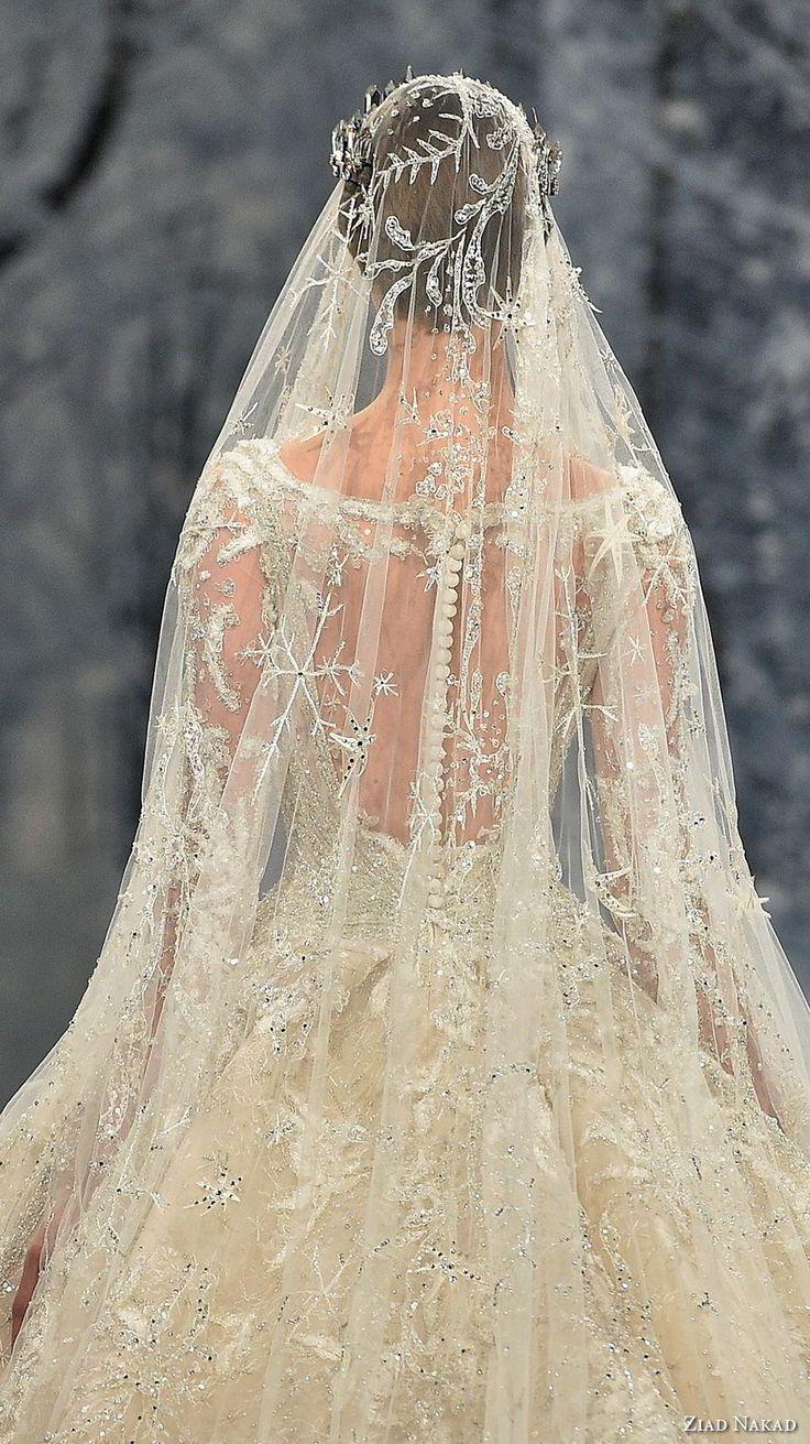 Best Keyhole Wedding Dresses Ideas On Pinterest Wedding