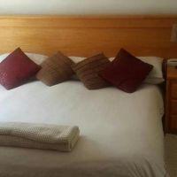 1 593 m², 3 Bedroom House for rent in Johannesburg, Johannesburg