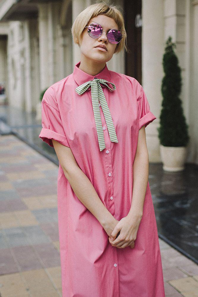 Moonlama 2016   #moonlama  #fashion  #style #look #girl  #woman #springsummer2016 #details #romantic #streetstyle # portrait https://www.instagram.com/skvo_shop/ https://vk.com/skvoshop