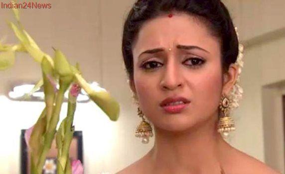 Why are character artistes treated like slaves on television sets, asks Divyanka Tripathi