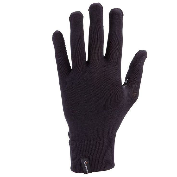 Check out our New Product  Schooling Adult and Childrens Horse Riding Gloves in Black COD •Non slip silicone pimples on palm provide a very•Good grip on the reins.•Thin knitted fabric for a good feel of the reins.•Ideal for riding 1 to 2 hours a month.•Stretch fabric doesnot hinder finger movement.•Thin knitted fabric is Ideal for spring and autumn.•Very finely knitted fabric for precise handling of reins.•Wide, stretchy cuff makes this glove easy to pull on.•Machine washable.  ₹377