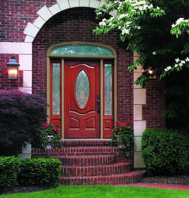 17 Best Ideas About Exterior Door Colors On Pinterest Front Door Makeover Front Door Paint