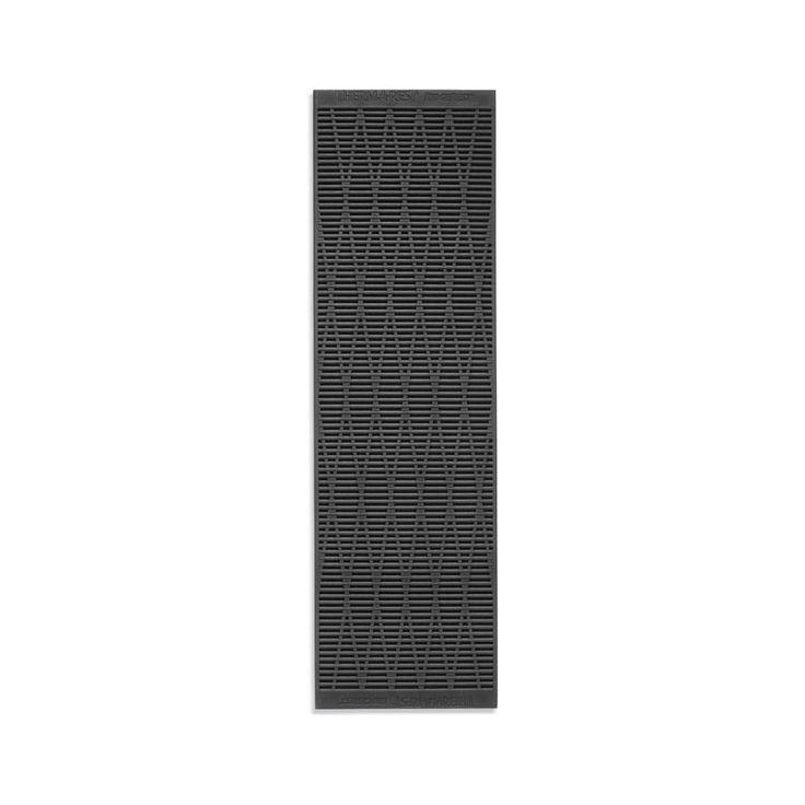 Thermarest Ridgerest Classic Sleeping Pad | Ultralight Outdoor Gear
