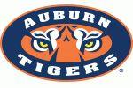 Auburn Tigers Alternate Logo - NCAA Division I (a-c) (NCAA a-c) - Chris Creamer's Sports Logos Page - SportsLogos.Net