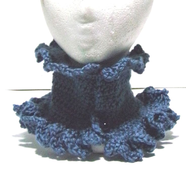 21 mejores imágenes de Laurie Darby en Crochet Baby Sweaters en ...