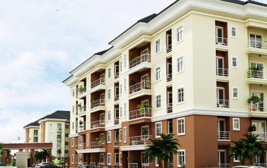 Fresh hope for retail sector as N20bn TSL REIT promises affordable funding: Amid challenges in the Nigerian economy that has significantly…