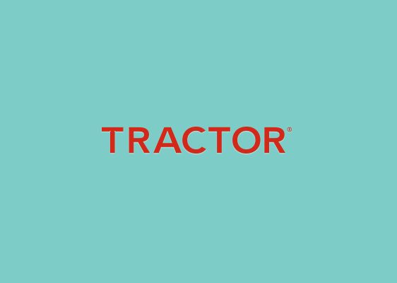Line-up and final weeks to apply for Tractor Melbourne