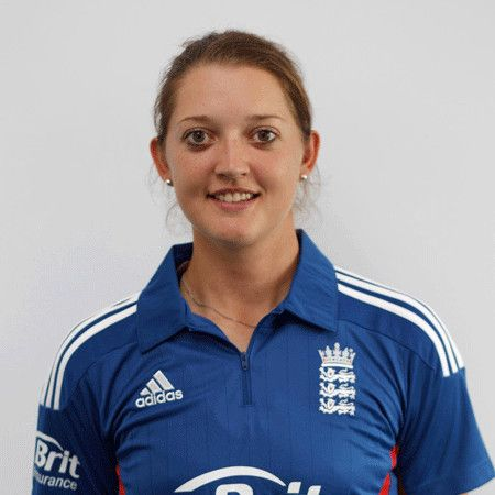 Sarah Taylor wiki, affair, married, Lesbian with age, height, cricketer,