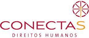 Conectas Direitos Humanos