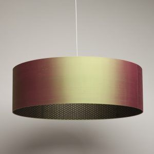 Extra Large Drum Lamp Shades For Floor Lamps